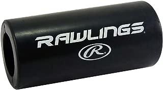 Rawlings Pro Style Bat Sleeve