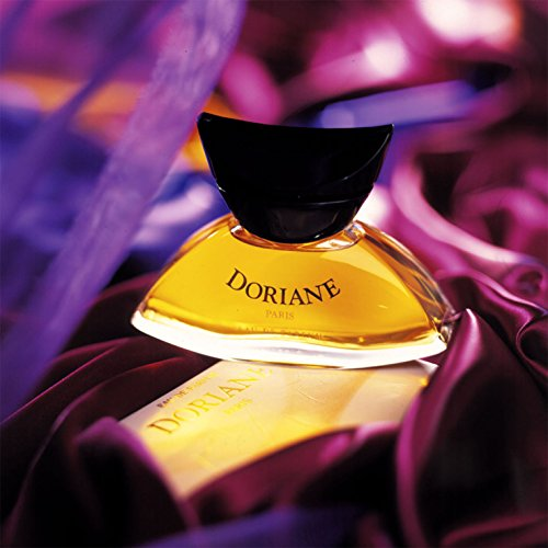 Yves de Sistelle Doriane Eau de Parfum Spray 60 ml