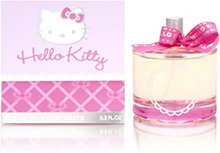 Best hello kitty fragrance Reviews