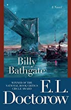 Billy Bathgate: A Novel (Random House Reader's Circle) Paperback – June 29, 2010