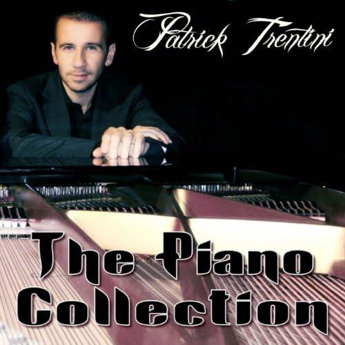 Patrick Trentini