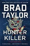 Hunter Killer: A Pike Logan Novel (English Edition)