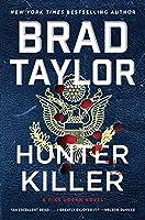 Hunter Killer: A Pike Logan Novel
