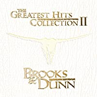 Greatest Hits Collection 2