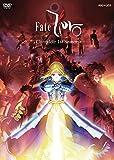 Fate Zero Complete 1st Season DVD