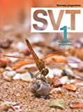 SVT 1re Manuel élève 2019