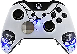 Best elite controller xbox one Reviews