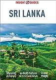 Insight Guides Sri Lanka (Travel Guide eBook)