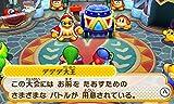 カービィ バトルデラックス! - 3DS_02