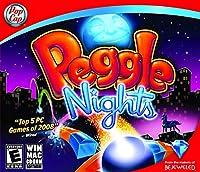 Value Software Peggle Nights [並行輸入品]