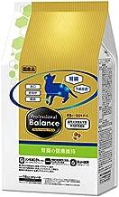 ペットラインプロフェッショナルバランスpHコントロール&エクストラケア腎臓の健康維持1.6kgキャットフードドライドライフード国産下部尿路pH