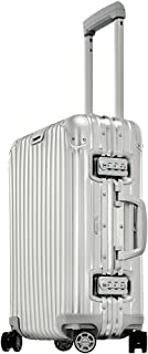Rimowa Topas IATA Carry on Luggage 21