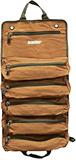 Bucket Boss - Super Roll, Tool Bags - Original Series (74004)