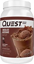 Best low carb chocolate shake mix Reviews