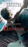 Demon (The Fallen Series Book 2)