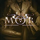 Songtexte von The Mob - The Mob