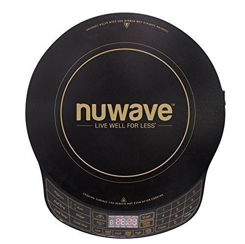 NuWave Platinum 30401...