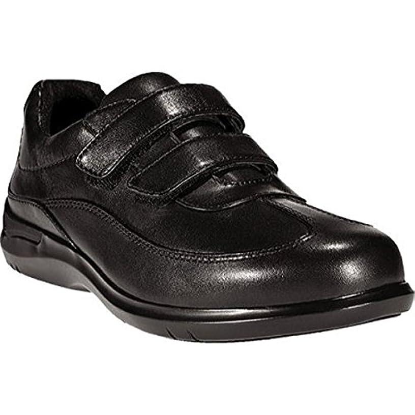 広々とした練習社会学(アラヴォン) Aravon レディース シューズ?靴 Flora [並行輸入品]