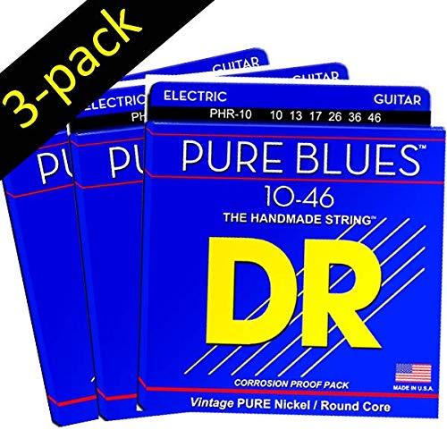 PHR-10 3er-Pack