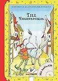 Till Eulenspiegel: Kinderbuchklassiker zum Vorlesen