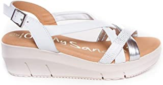 Gel Zapatos Sandalias Para Chanclas R54l3ja Y Amazon Esplantilla Mujer 6gYfb7yv