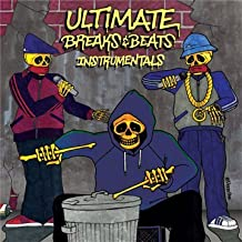 Best ultimate breaks and beats Reviews