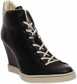 Best adidas high heels uk Reviews