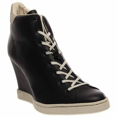 de429cb0a22a adidas Stan Smith Up Women s Sneakers
