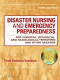 Best Emergency Nursing Books - Disaster Nursing and Emergency Preparedness: for Chemical, Biological Review
