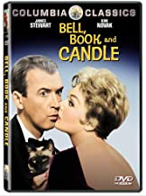 Bell, Book and Candle (Widescreen/Full Screen) [Import]