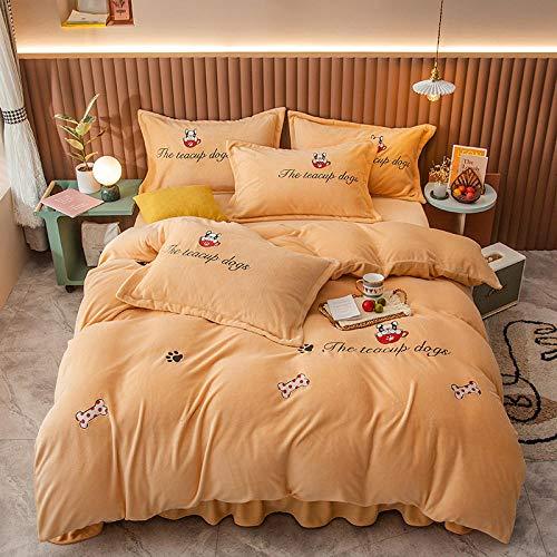 estructura cama 160×200 de la marca Shinon