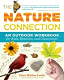 Nature Connection Book