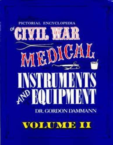 Medical Instruments References