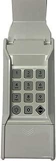 linear 800 garage door opener