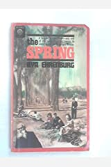 The spring Paperback