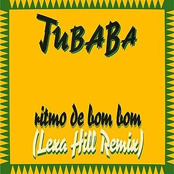 Ritmo de Bom Bom (Lexa Hill Remix)