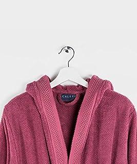 40b522368e Amazon.it: Caleffi - Pigiami e camicie da notte / Donna: Abbigliamento