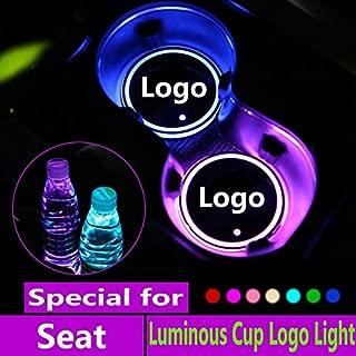 Amazon.es: Seat - Almacenamiento y organización / Accesorios para ...