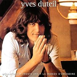 J'Ai Guitare Qui Me Demange