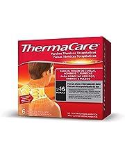 Thermacare, Parche Térmico Terapéutico