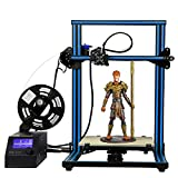 HICTOP Creality Open Source CR-10 3D Printer All...