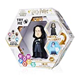 Eleven Force - Wow! Pods, Harry Potter, Snape...