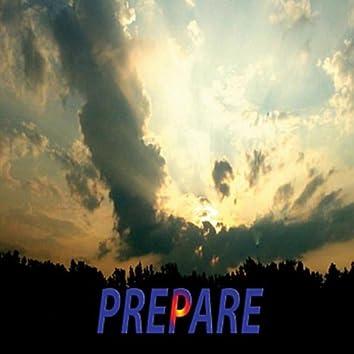 PREPARE