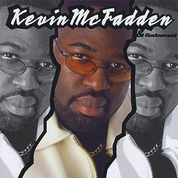 Kevin Mcfadden & Redeemed