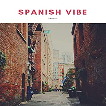 Spanish Vibe