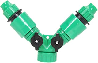 Filetage Ext/érieur G5 8 /à La Sortie du Vin Zerodis Distributeur de Soupape de S/écurit/é de Type S Coupleur de F/ûts /Équipement de Bi/ère Kits de Vinification Maison