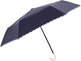 lace parasol umbrella