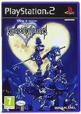 Sony Kingdom Hearts, PS2 - Juego (PS2, PlayStation 2, RPG (juego de...