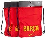 Saquito Nike FC Barcelona