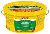 Sera Fertilizzante per Piante acquatiche floredepot kg. 2,4...